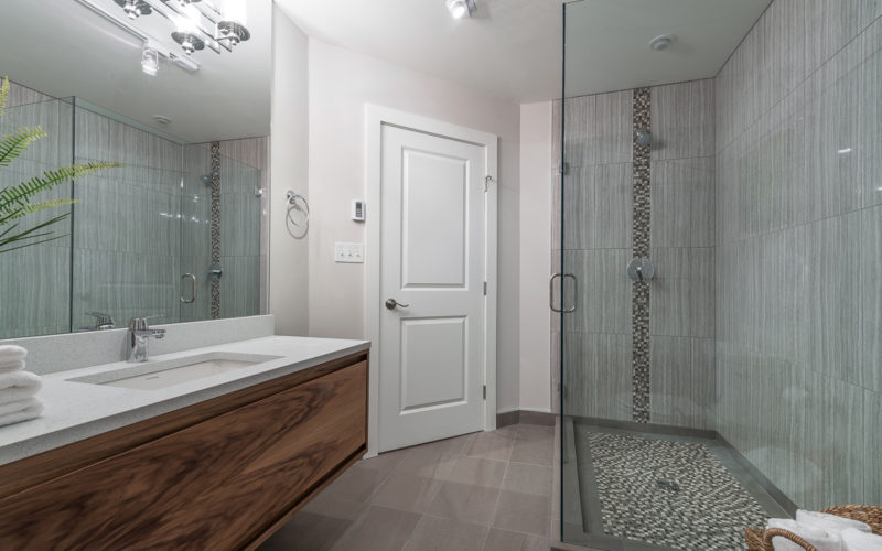lorenz-developments-whistler-condo-renovation-3